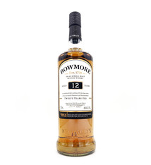 Islay Single Malt 12yr. Bowmore
