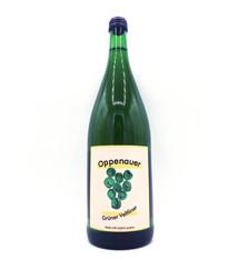 Gruner Veltliner 1L 2019 Weingut Oppenauer