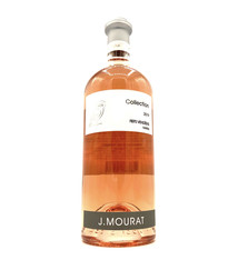 Rosé 2020 J. Mourat