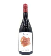 Pinot Noir 2019 Benedek