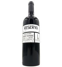 """Cabernet Sauvignon """"Reserva"""" 2020 Laurent"""