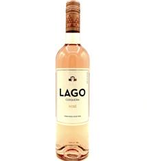 Vinho Verde Rosé 2020 Lago