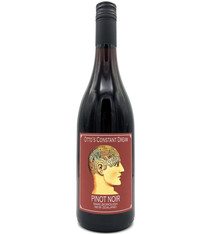 Pinot Noir 2020 Otto's Constant Dream