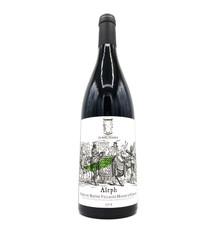 Côtes du Rhône Villages 'Aleph' 2018 Famille De Boel