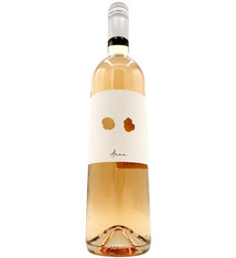Rosé Cuvée Anna 2020 Gönc