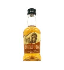 Buffalo Trace Bourbon 50ml