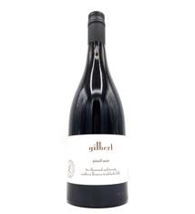 Pinot Noir 2020 Gilbert Family