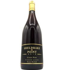 Gamay Noir 2019 Sheldrake Point Winery