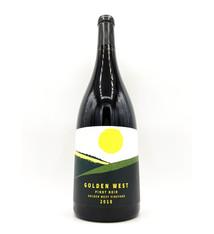 Pinot Noir 2018 Golden West
