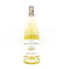 Cassis Blanc 2019 Domaine du Bagnol