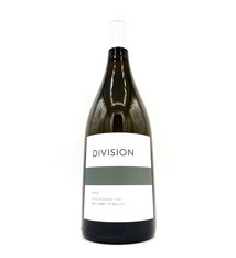 Chardonnay Un 2019 Division
