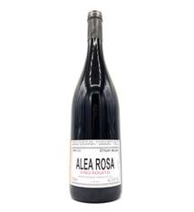 Alea Rosa 2020 Andrea Occhipinti