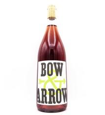 Rosé of Gamay 2020 Bow & Arrow