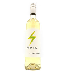 Vinho Verde 2020 Veve