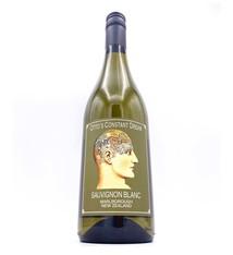 Sauvignon Blanc 2020 Otto's Constant Dream
