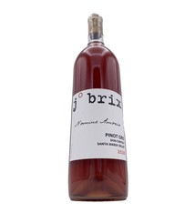 Pinot Gris Nomine Amoris 2020 J. Brix