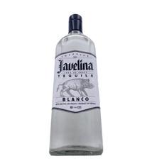 Javelina Tequila 1L