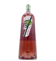 Malbec Rosé 2020 Domaine La Berangeraie