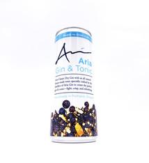Aria Gin & Tonic Can 250ml