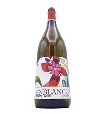 Enblanco Amber Wine 2020 Altolandon