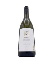 Sauvignon Blanc 2020 Kobal