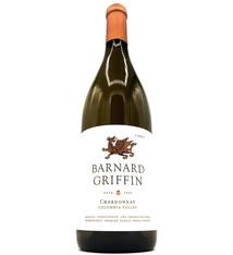 Chardonnay 2018 Barnard Griffin