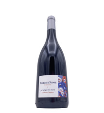 Pineau d'Aunis Touraine 2020 Tardieux-Gal