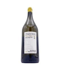 Arbois Chardonnay Patchwork 2018 Tissot