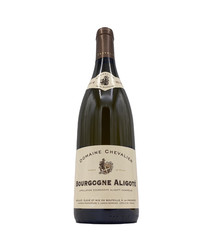 Bourgogne Aligote 2019 Domaine Chevalier