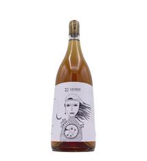 Pinot Grigio 2020 Gaudioso