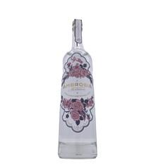 Ambrosia Macaron Vodka, Matchbook Distilling