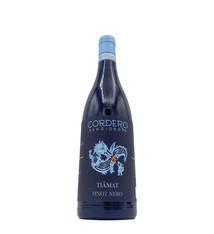 Pinot Nero Tiāmat 2019 Cordero San Giorgio