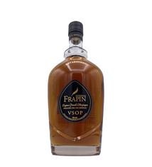 Frapin, Grande Champagne VSOP Cognac