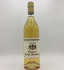 Cognac VSOP Grande Champagne Guillon-Paintraud