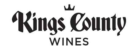 Kings County Wines