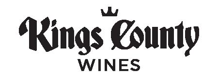 Kings County Wines