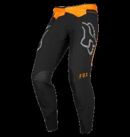 FOX RACING Pant FOX FlexAir Royl (ORG FLM)