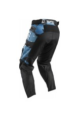THOR PANT THOR S7 PULSE COVERT 30