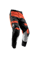 THOR Pant Thor  S8 Pulse Lev Bk/Or