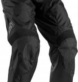 THOR Pant  Thor S7 Pulse Blackout 32