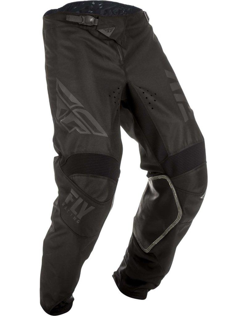 Fly Racing Motorcycle Kinetic Noiz Pants