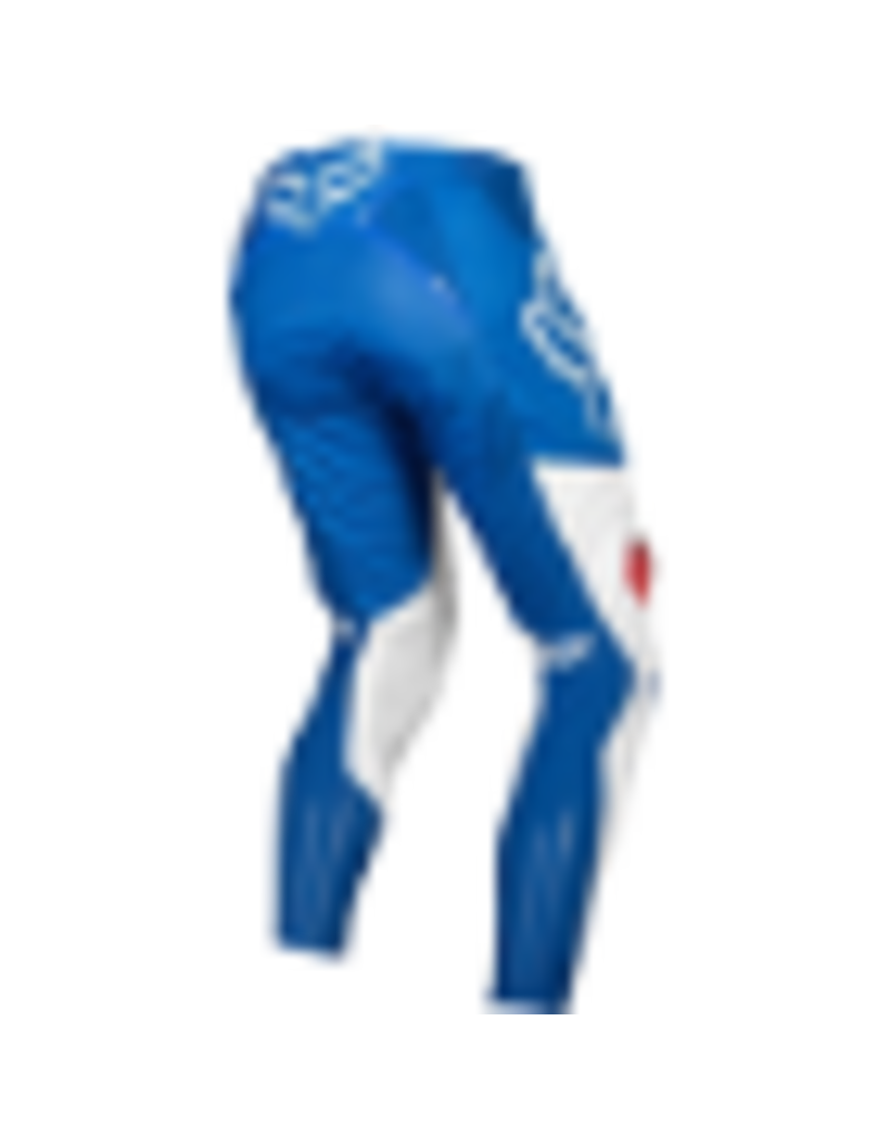 FOX RACING Pant Fox 360 Kila (Blue/Red)