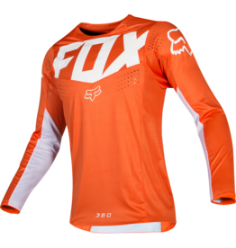 FOX RACING Jersey Fox 360 Kila (Org)