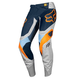 FOX RACING 360 Murc Pant Light Grey