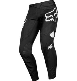 FOX RACING 360 KILA PANT Black