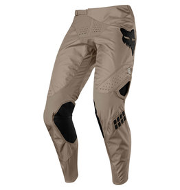 FOX RACING PANT  FOX 360 IRMATA SAND