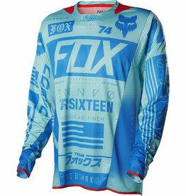 FOX RACING Jersey Flex Air Union
