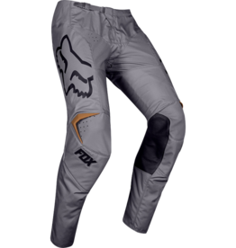 FOX RACING Pant Fox 180 PRZM (stn)