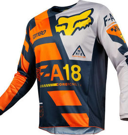 FOX RACING Jersey Fox 180 Sayak  (Org)