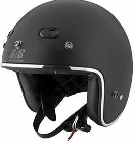 SPEED AND STRENGTH Helmet SS600 Speed Strength